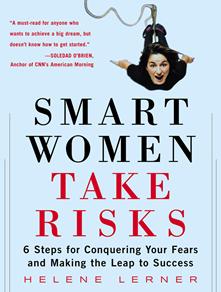 smartwomenbook