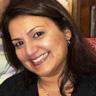 Arzina Zaza