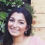 Raasha Suleman
