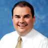 Gregg Falcon